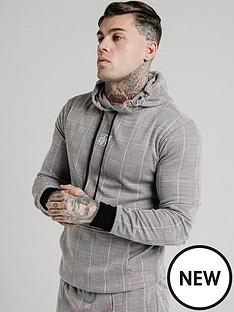 sik-silk-smart-overhead-hoodie