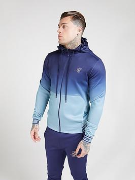 sik-silk-siksilk-agility-zip-through-hoodie