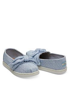 toms-toddler-girls-alpargata-spot-chambray-canvas-shoe-blue