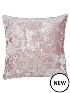 catherine-lansfield-crushed-velvet-large-cushion-55x55cm