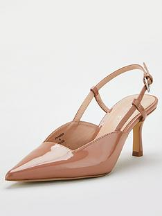 v-by-very-coco-slingback-point-court-shoe-nude