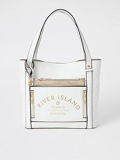 river-island-girls-ri-studio-shopper-bag-white