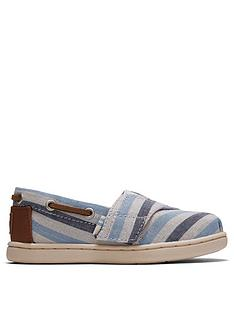 toms-toddler-boys-alpargata-striped-canvas-shoe-blue