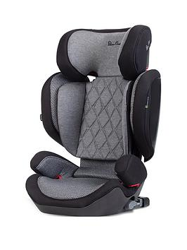 Silver Cross Silver Cross Discover Group 23 Car Seat Picture