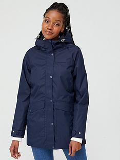 craghoppers-madigan-classic-iii-jacket-navy