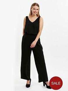 evans-henna-wide-leg-trouser-black