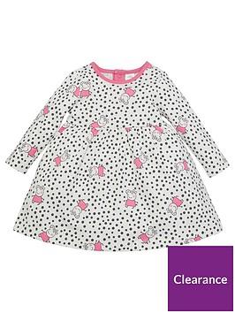 peppa-pig-baby-girl-peppa-pignbspspot-dress-multi