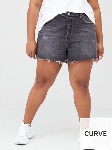 levis-plus-501reg-original-shorts-denim