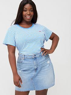 levis-plus-perfect-crew-t-shirt-stripe