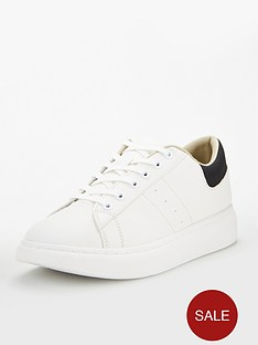 jack-jones-liam-chunky-sole-trainers-white