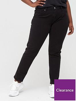 levis-plus-311trade-plus-shaping-skinny-jeans-black