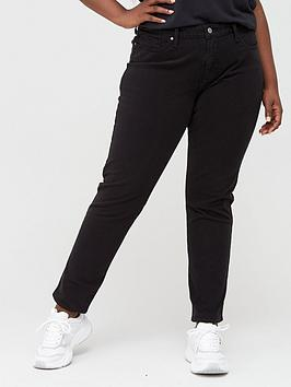Levi's Plus Levi'S Plus 311&Trade; Plus Shaping Skinny Jeans -  ... Picture