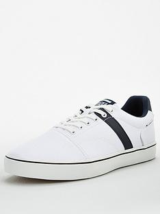 jack-jones-cali-canvas-trainers-white