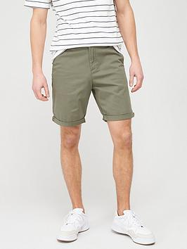 jack-jones-jeans-intelligence-bowie-chino-shorts-dusty-olive