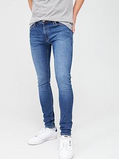 jack-jones-jeans-intelligence-tom-super-skinny-fit-jeans-mid-blue