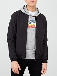 jack-jones-jack-jones-essentials-jerush-bomber-jacket