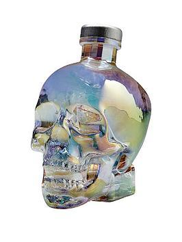 crystal-head-aurora-vodka-70cl