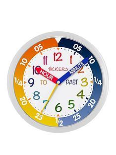 tikkers-multicoloured-time-teacher-wall-clock