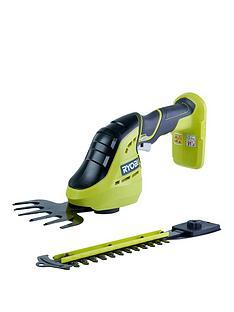 ryobi-ogs1822-18v-one-cordless-2-in-1-grass-shear-amp-shrubber-bare-tool