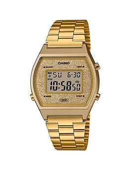 casio-retro-gold-glitter-digital-dial-gold-stainless-steel-bracelet-watch