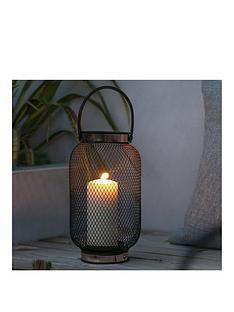 la-hacienda-zora-large-lantern