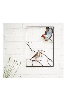 la-hacienda-tree-top-robin-wall-art