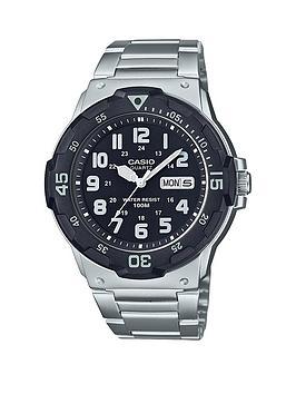 casio-casio-black-daydate-dial-stainless-steel-bracelet-watch