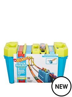 hot-wheels-track-builder-gravity-box