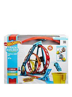 hot-wheels-track-builder-triple-loop-kit