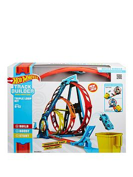 hot-wheels-track-builder-triple-loop-kit