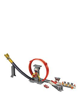 disney-cars-xrs-rocket-racing-super-loop-trackset