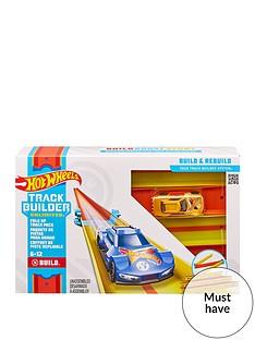 hot-wheels-track-builder-fold-up-track-pack