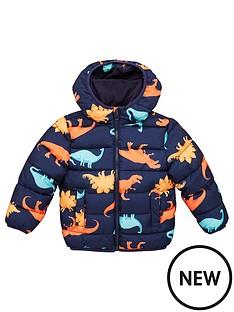 v-by-very-boys-dinosaur-print-padded-jacket-print