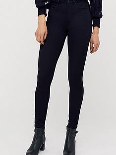 monsoon-nadine-organic-cotton-short-denim-jeans-indigo