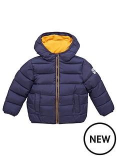 v-by-very-boys-padded-jacket-navy
