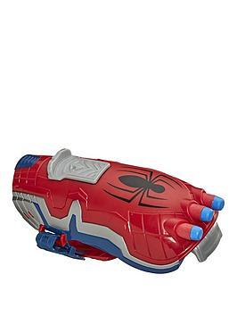 nerf-power-moves-marvel-spider-man-web-blast-web-shooter
