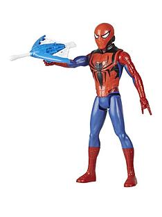 marvel-spider-man-titan-hero-series-blast-gear-spider-man