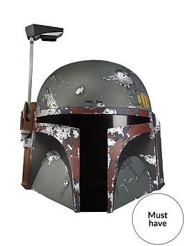 star-wars-the-black-series-boba-fett-premium-electronic-helmet