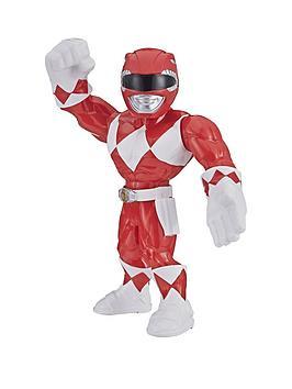 power-rangers-mega-mighties-red-ranger