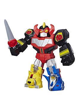 power-rangers-mega-mighties-megazord