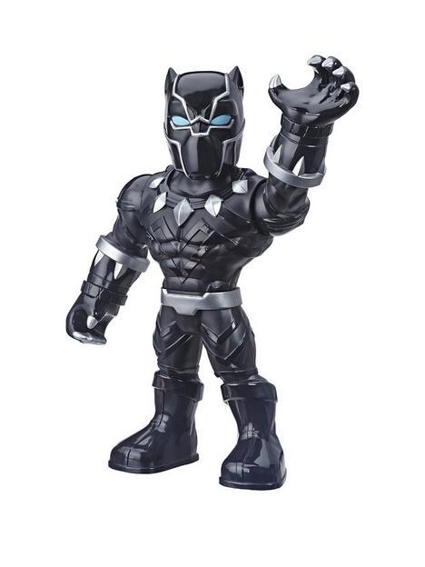 marvel-super-hero-adventures-mega-mighties-black-panther