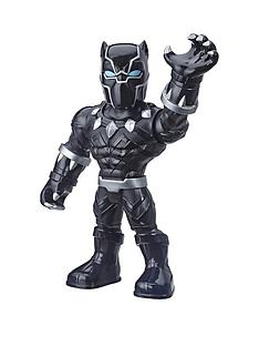 marvel-super-hero-adventures-mega-mighties-black-panther