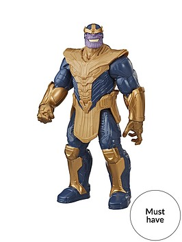 marvel-avengers-titan-hero-series-blast-gear-deluxe-thanos-action-figure