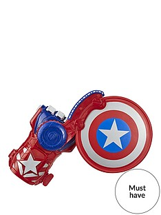nerf-power-moves-marvel-avengers-captain-america-shield
