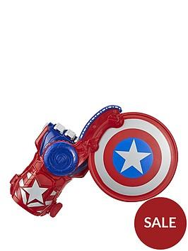 nerf-power-moves-marvel-avengers-captain-america-shield