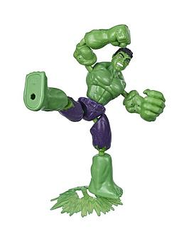marvel-avengers-bend-and-flex-hulk