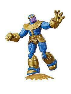 marvel-avengers-bend-and-flex-thanos