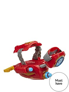nerf-power-moves-marvel-avengers-iron-man-repulsor-blast-kids-roleplay-toy