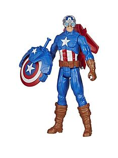 marvel-avengers-titan-hero-series-blast-gear-captain-america