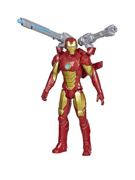 marvel-avengers-titan-hero-series-blast-gear-iron-man
